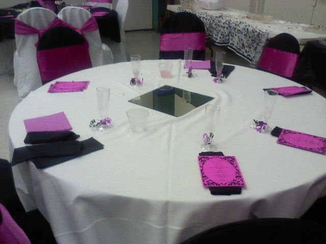Tmx 1395708435752 03242012 001 Tulsa wedding planner