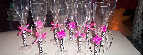 Tmx 1430325854631 Monica1 Tulsa wedding planner
