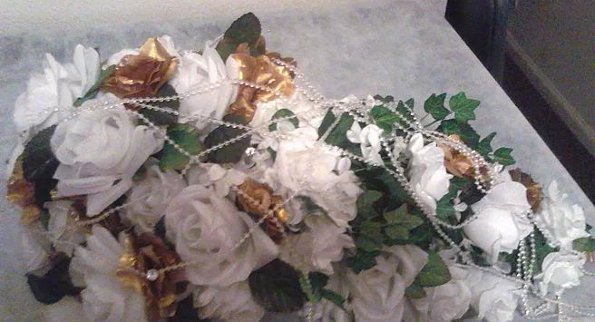 Tmx 1521733321 0291fdee4c872790 1521733320 Dd477305e8570039 1521733318536 1 Mt68m Tulsa wedding planner