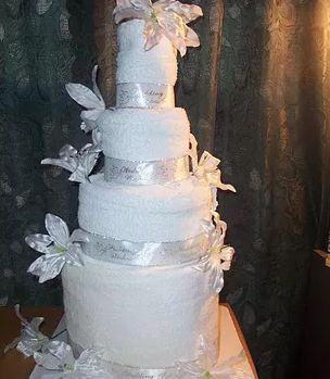 Tmx 1521733362 B3af06ff9ab9241c 1521733361 674e10f1db74ef02 1521733360292 1 . 9 Tulsa wedding planner