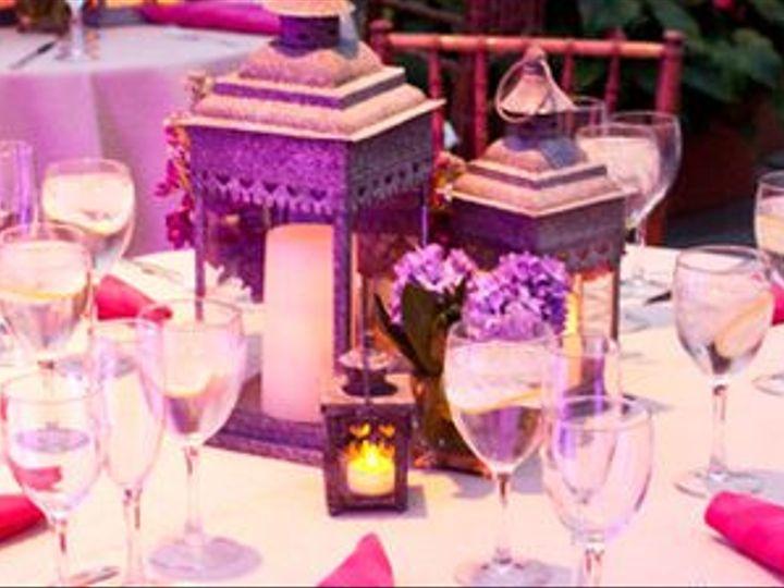 Tmx 1521733410 Abb2122077d20d3d 1521733409 Dd290f247f9dcb4f 1521733407291 1 Fyuo Tulsa wedding planner