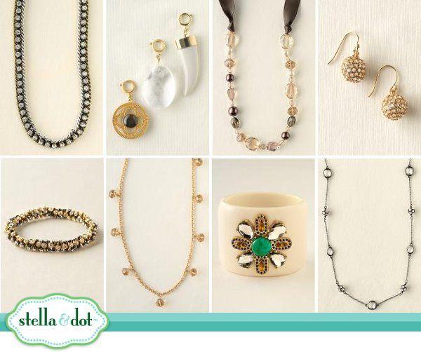 Tmx 1291316265941 Fallglamour Miami wedding jewelry