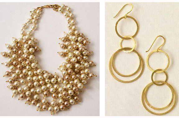 Tmx 1291316314269 AccessoriesStellaDot5 Miami wedding jewelry