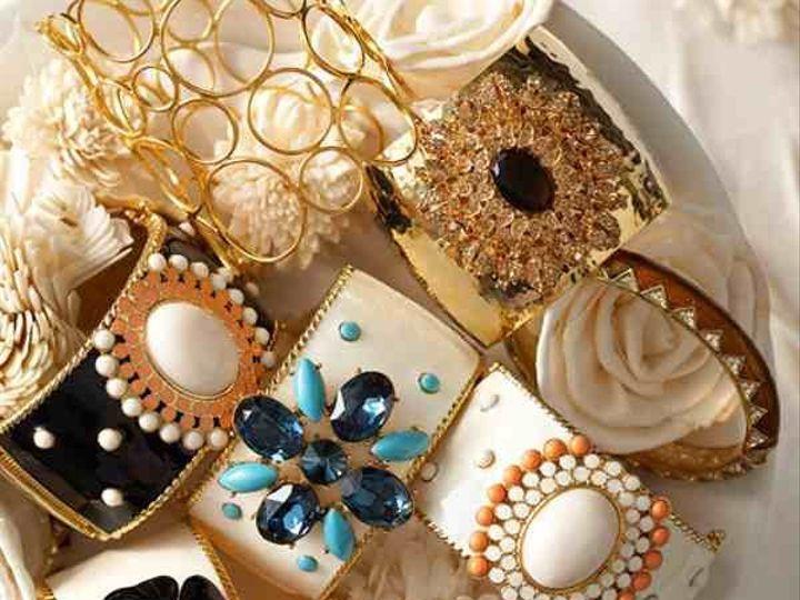 Tmx 1291316353253 Holiday20086 Miami wedding jewelry