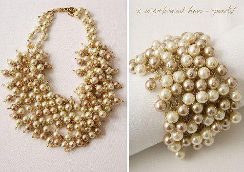 Tmx 1291316412597 Sophiabracelet Miami wedding jewelry