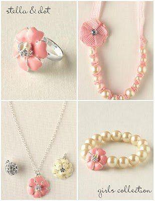 Tmx 1291316476644 Littlegirlsline Miami wedding jewelry