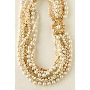 Tmx 1291316493457 Charlottenecklace Miami wedding jewelry