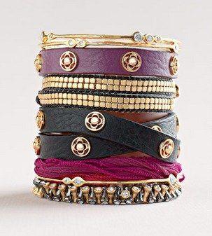 Tmx 1291316538160 Untitled Miami wedding jewelry