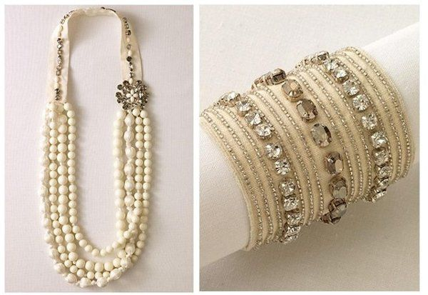 Tmx 1291316559253 Sttropez1 Miami wedding jewelry
