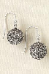 Tmx 1291316590097 Soireeearrings Miami wedding jewelry