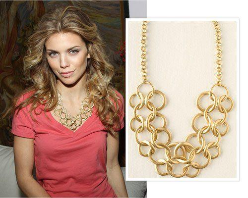 Tmx 1291316815691 AnnaLynneMcCord2 Miami wedding jewelry