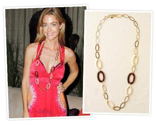 Tmx 1291316953472 DeniseRichards Miami wedding jewelry