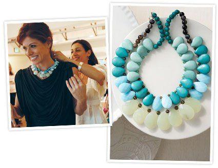 Tmx 1291317093160 Debramessing Miami wedding jewelry