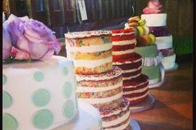 Codys Cake Studio