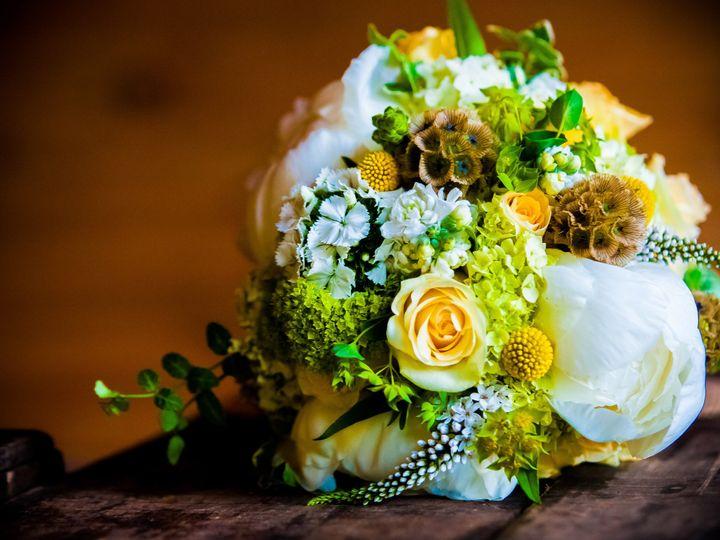 Tmx 1430322036003 Swp5240 Concord wedding photography