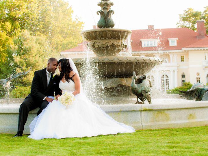Tmx 1430322832003 Apn5361 Concord wedding photography