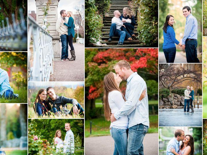 Tmx 1430322861571 Engagement Concord wedding photography