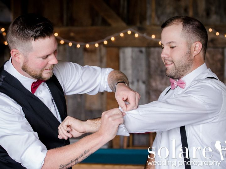 Tmx 1450385968878 Dexters Inn Wedding 04 Concord wedding photography