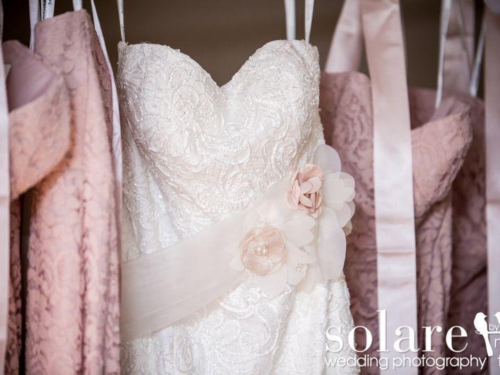 Tmx 1450385975371 Dexters Inn Wedding 05 Concord wedding photography