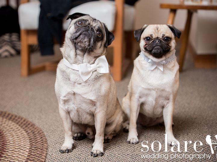 Tmx 1450385986153 Dexters Inn Wedding 06 Concord wedding photography