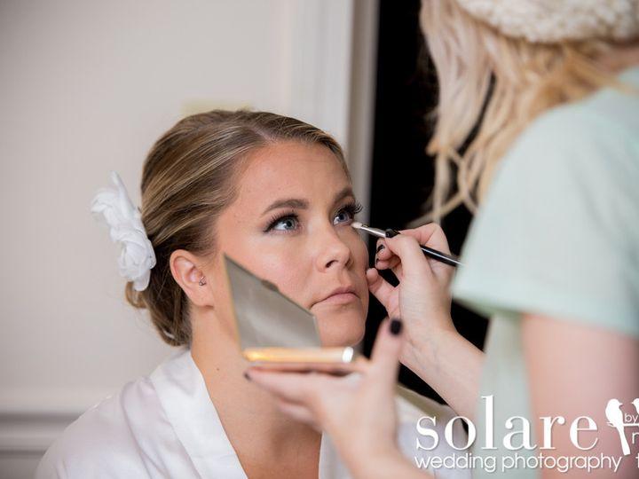 Tmx 1450385992371 Dexters Inn Wedding 07 Concord wedding photography