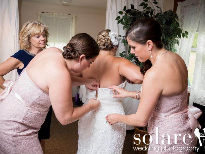 Tmx 1450385999851 Dexters Inn Wedding 09 Concord wedding photography