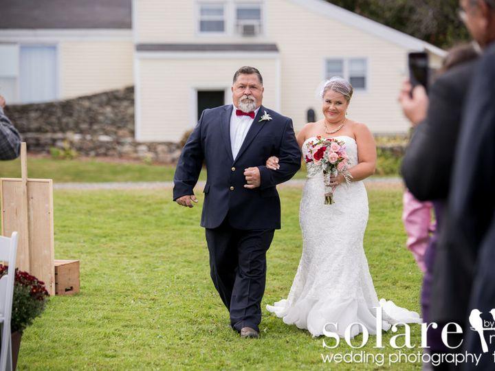 Tmx 1450386025704 Dexters Inn Wedding 11 Concord wedding photography