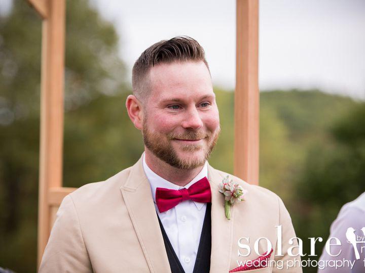 Tmx 1450386041238 Dexters Inn Wedding 13 Concord wedding photography