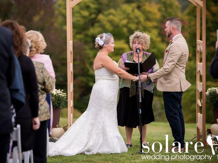 Tmx 1450386053644 Dexters Inn Wedding 14 Concord wedding photography