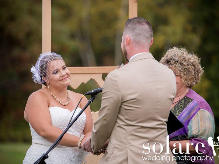 Tmx 1450386068163 Dexters Inn Wedding 15 Concord wedding photography