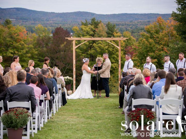Tmx 1450386082275 Dexters Inn Wedding 16 Concord wedding photography