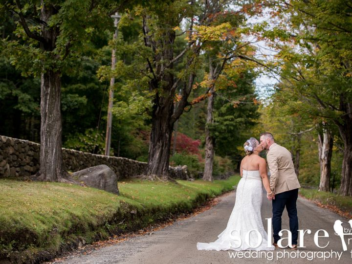 Tmx 1450386407461 Dexters Inn Wedding A 31 Concord wedding photography