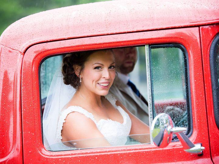 Tmx 1525790463 9210f42e1e1a86d4 1525790461 50583609f47722ad 1525790444785 1 ZSWP 0412 Concord wedding photography