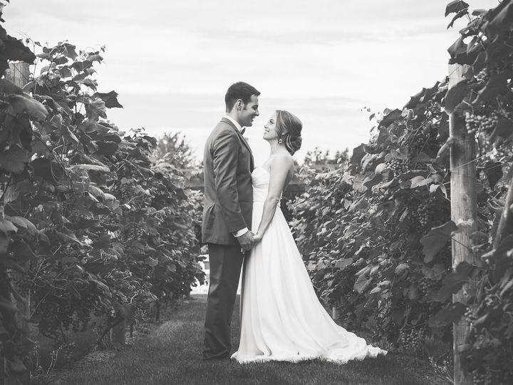 Tmx 1525790464 F25c9b8c8514a5ea 1525790462 0893d8cd329b552d 1525790444793 4 SWP 0740 Concord wedding photography