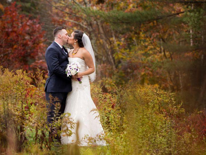 Tmx 1525790465 367ab918f683012c 1525790463 11587f3341d8a30f 1525790444798 7 SWP 0462 Concord wedding photography