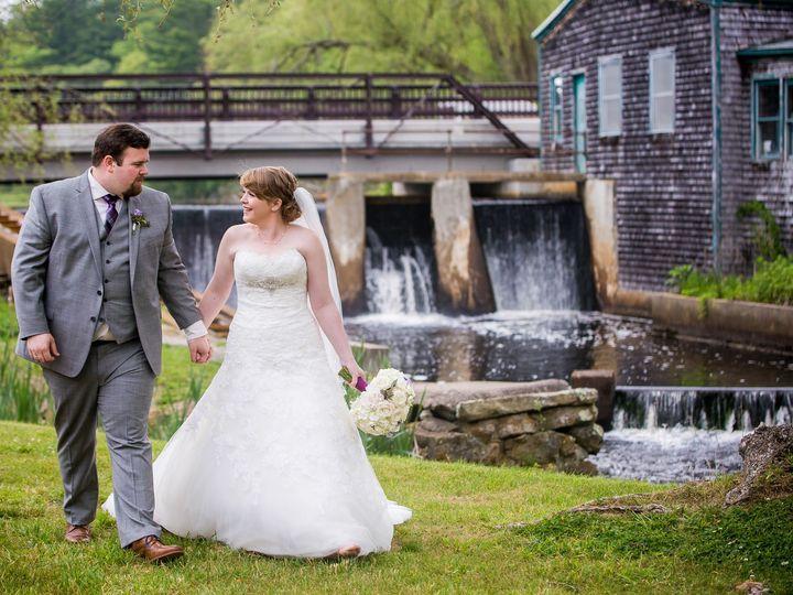 Tmx 1525790465 55c8d385321238dd 1525790462 25804b4dfacd4ade 1525790444796 6 SWP 0521 2 Concord wedding photography