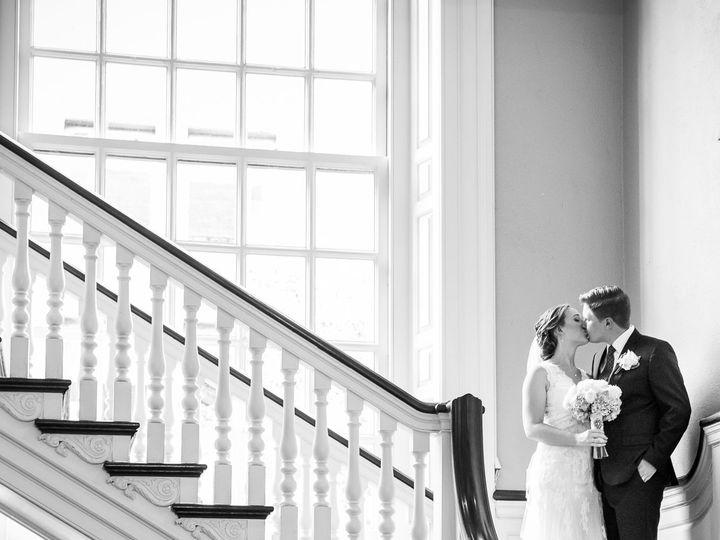 Tmx 1525790466 8bb535694e964089 1525790464 16f88b02e01cfd6f 1525790444802 9 SWP 368 Concord wedding photography