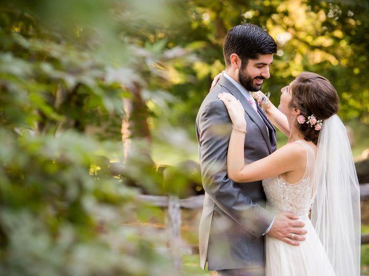 Tmx 1525790466 F79d8db493a209fc 1525790463 55965038840f6bf8 1525790444800 8 SWP 0437 Concord wedding photography