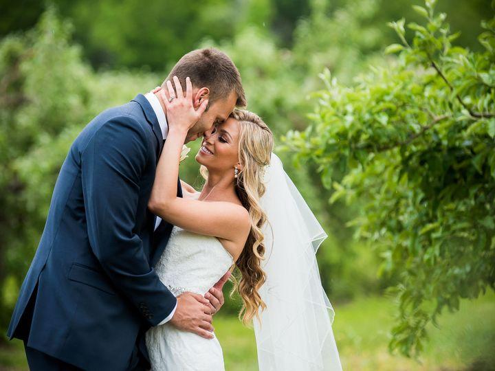 Tmx 1525790480 7f9e4a6d81720b62 1525790479 E66f7ad1a96ee0e8 1525790444810 13 SWP 0648 Concord wedding photography