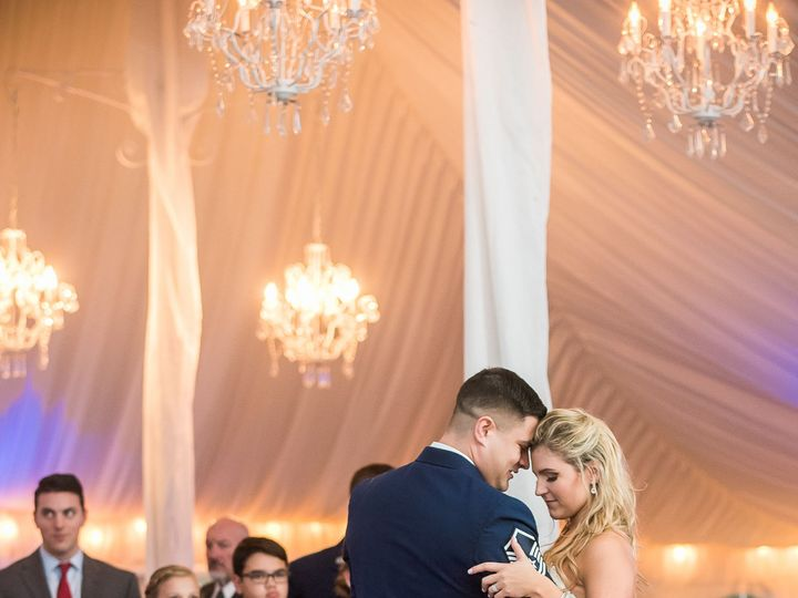 Tmx 1525790481 5de9cb9a93a6e321 1525790479 Fe50d00bd8c2c9ed 1525790444813 15 SWP 0577 Concord wedding photography