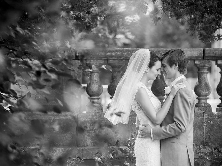 Tmx 1525790483 Ea8dcb0a536126e6 1525790480 3d5032f7d349f7ec 1525790444819 19 SWP 0338 Concord wedding photography