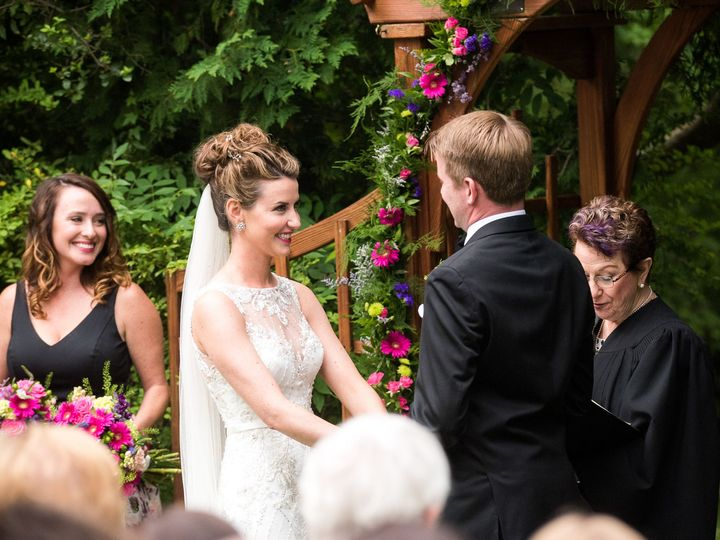 Tmx 1525790494 3a5424225bd14d8f 1525790492 44cf82e0228759b0 1525790444821 21 SWP 0295 Concord wedding photography