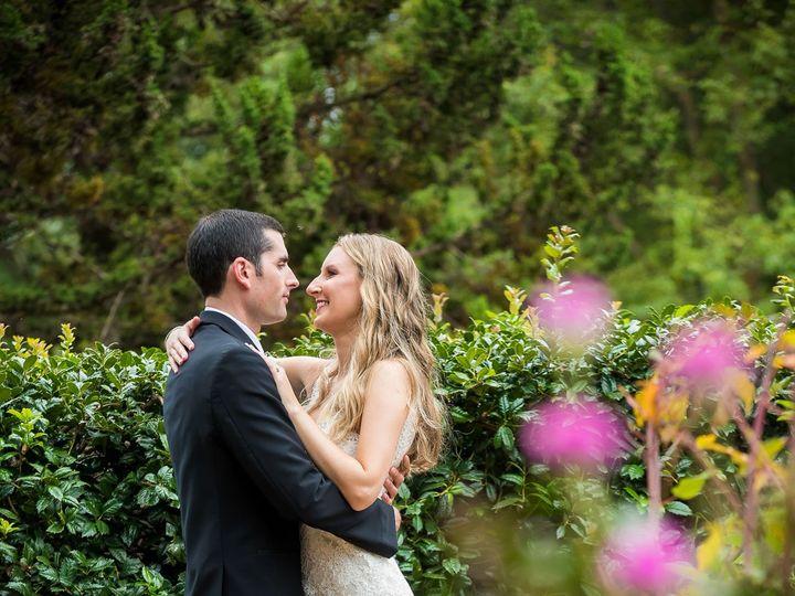 Tmx 1525790494 82b9ad49fa0fe106 1525790493 Ad332f309ca2a7bf 1525790444823 22 SWP 0199 Concord wedding photography