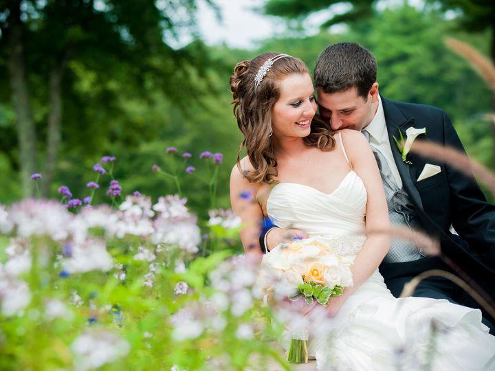 Tmx 1525790495 37f475bc9730c3d0 1525790493 202250576d37d7e0 1525790444825 24 IMG 0185 Concord wedding photography