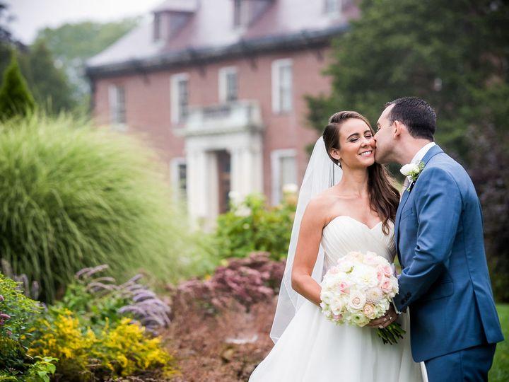 Tmx 1525790496 Ff4aef28839d4329 1525790493 1452d7d90438211a 1525790444826 25 091315 SPN 1450 Concord wedding photography