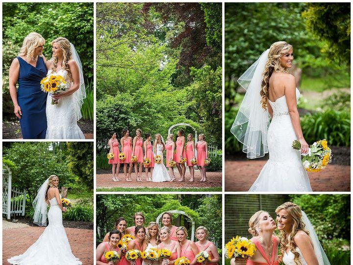 Tmx 1525790743 1ff213d539939362 1525790741 16b549d7cbb8ae01 1525790727796 3 2018 05 04 0023 Concord wedding photography