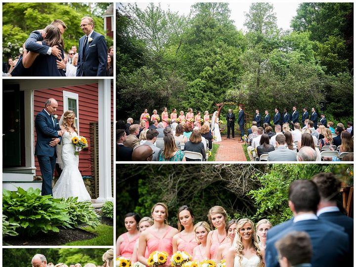 Tmx 1525790744 0cf52c9641627f7c 1525790742 6002a998c30ed5a9 1525790727799 5 2018 05 04 0025 Concord wedding photography