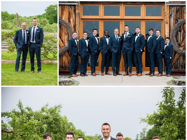 Tmx 1525790744 58fac506dd2ebad6 1525790742 77170e51c1c3586d 1525790727797 4 2018 05 04 0024 Concord wedding photography