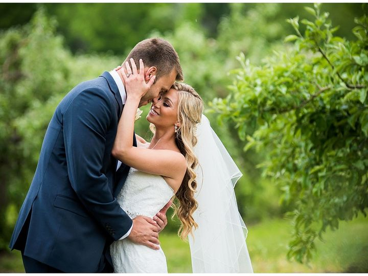 Tmx 1525790744 63c91708232d5dd3 1525790743 5f5e06a8ece819c3 1525790727803 8 2018 05 04 0028 Concord wedding photography