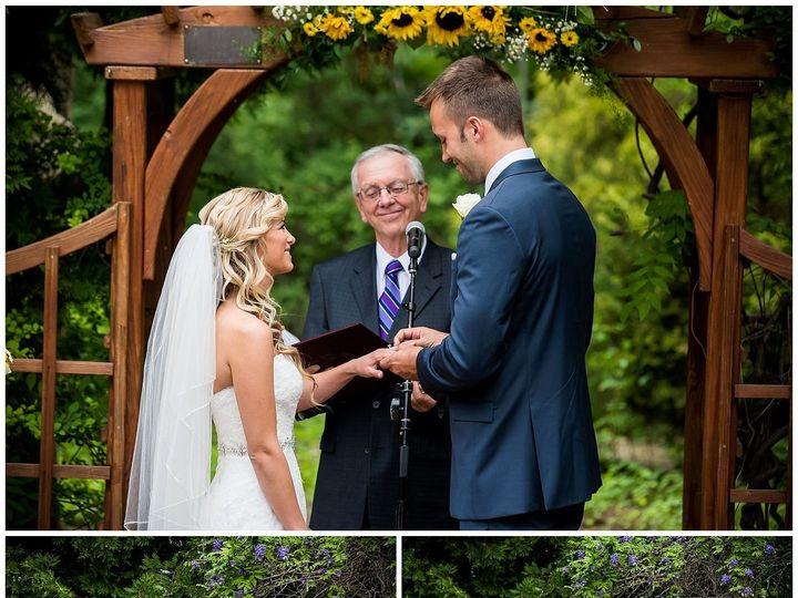 Tmx 1525790744 76ba63c04ab62f83 1525790742 E71f8856f88af284 1525790727801 6 2018 05 04 0026 Concord wedding photography